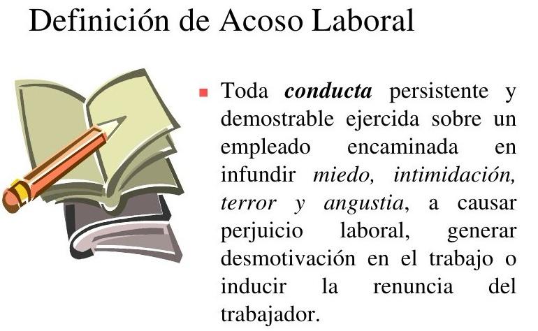 acoso-laboral-12-728